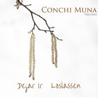 conchimuna-cd-dejarir.jpg